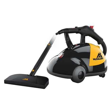 Best Steam Machines 7 Best Steam Cleaners 2019 S Picks For Carpets Tiles