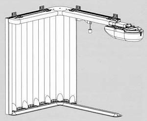 Rolltor Selber Bauen : rolltor bauen rasenm hroboter garage mit rolltor selbst gebaut so gehts schiebetor selber ~ Yasmunasinghe.com Haus und Dekorationen
