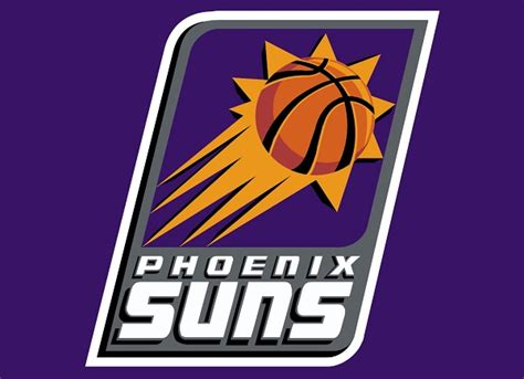 Phoenix suns backup point guard cameron payne is excited for the opportunity to suit up in the playoffs for the third time in his career. Suns owner reportedly threatening to move team to Seattle, Las Vegas   Larry Brown Sports