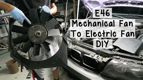 bmw e46 electric fan wiring diagram images wiring