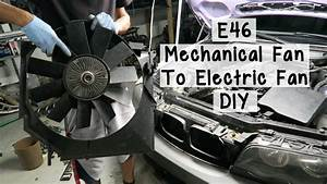 Bmw E46 Cooling Fan Wiring Diagram   Apktodownload Com