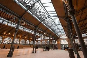 a paris le carreau du temple renait enfin cyberarchi With le carreau du temple paris