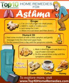 top 10 health remedies for home remedies for asthma top 10 home remedies