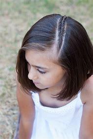 Cute Braid Hairstyles for Short Hair