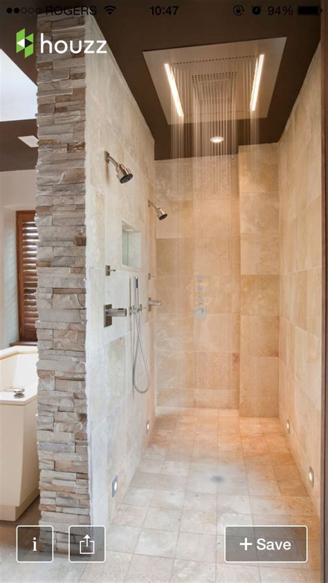 walk shower images house styles bathrooms remodel house