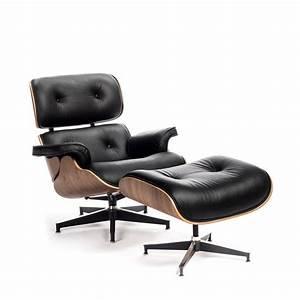 Fauteuil Repose Pied : fauteuil et repose pied lounge prunelle ~ Teatrodelosmanantiales.com Idées de Décoration