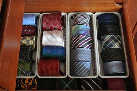 organize a kitchen organizing his closet 1239