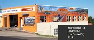 Shop1auto Location