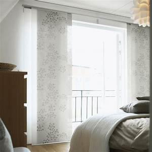Film Adhesif Fenetre Ikea : 6 astuces pour se prot ger du vis vis sans poser de ~ Dailycaller-alerts.com Idées de Décoration