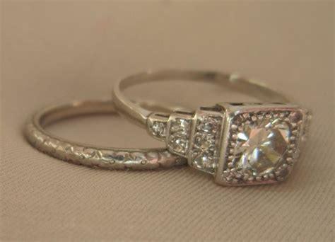 Anniversary Rings Antique Anniversary Rings 1930. Wedding Carrie Underwood Wedding Rings. Alphabet Rings. Chocolate Zales Rings. 24k Wedding Rings. Pink Rings. Zorrata Rings. Silmarillion Rings. Shark Rings