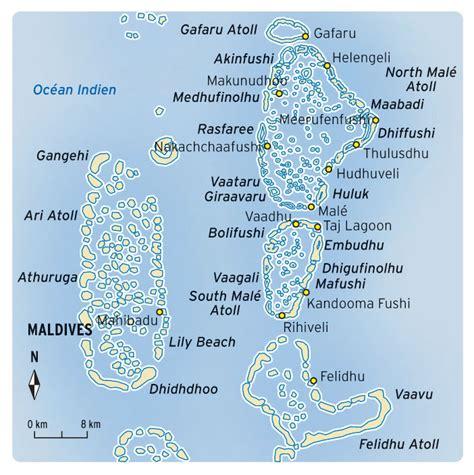 la cuisine du comptoir voyage maldives sur mesure comptoir de l 39 inde et du sri