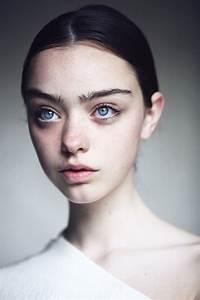Alice  Com Imagens