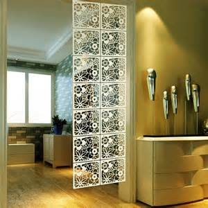 Small Room Divider Ideas