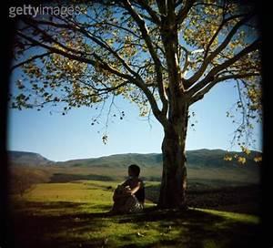 Pensamos mejor solos o acompanados vida lucida for Pensamos mejor solos o acompanados