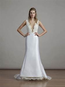 i do bridal couture baton rouge wedding dresses bridal With wedding dresses baton rouge
