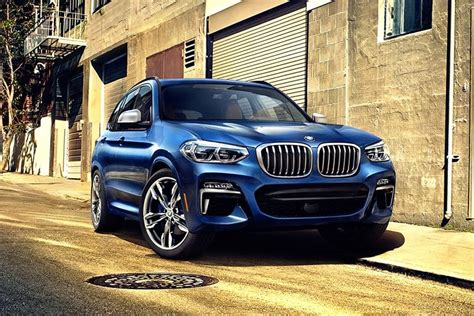From the very first glance, it impresses with its athletic appearance and fascinates with an exciting driving experience. BMW X3 2020 Price list Philippines, June Promos, Specs ...