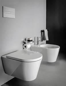 Kartell By Laufen : kartell by laufen total bathroom sets collections laufen ~ A.2002-acura-tl-radio.info Haus und Dekorationen