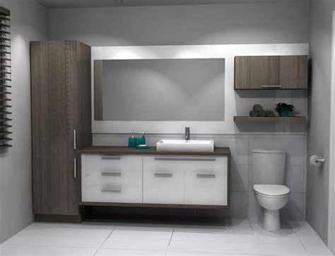 armoire rangement cuisine armoire salle de bain salle d 39 eau