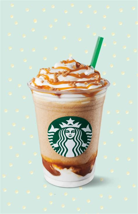 Specifically, there seems to be a low supply of vanilla and caramel at some locations, and dozens more report that brown sugar syrup—the flavor that goes in one of the two oat milk drinks that are currently the brand's most popular. Starbucks new summer food and drink menu hits stores nationwide today - Starbucks Stories