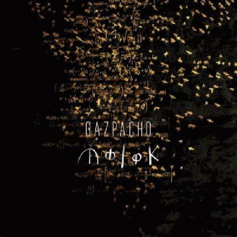 aux portes du metal chronique d album metal gazpacho molok rock progressif album review