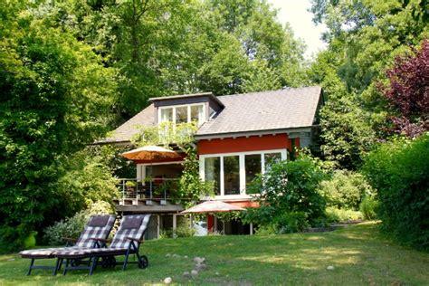 Garten Kaufen Am Bodensee by Ferienwohnung Direkt Am See Bodensee Familienfreundlich