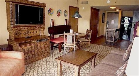 discover jambo house at animal kingdom orlando