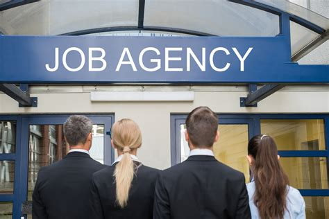 recrutement bureau d ude jersey employment lawyer published by york