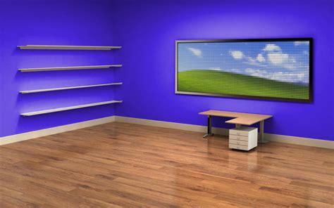 bureau rangé un fond d écran pour ranger votre bureau oui oui l