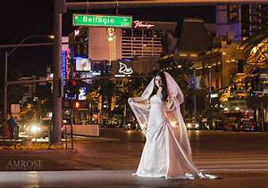 viva las vegas amrose photography does bridal in nevada With bally s las vegas wedding