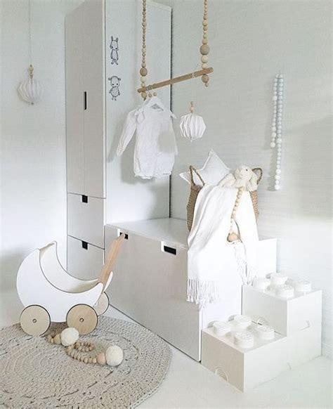 chambre nouveau né chambre de bébé trop mignon pour un nouveau né e ou des