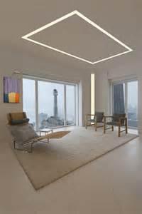 luxury master bathroom designs the 25 best false ceiling design ideas on