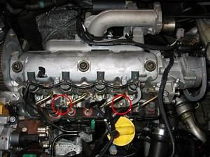 Bougie De Préchauffage Clio 2 : remplacer bougies de prechauffage megane 2 ~ Melissatoandfro.com Idées de Décoration