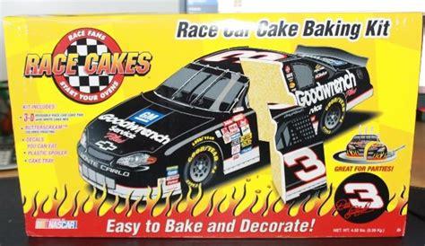 images  race car party  pinterest nascar