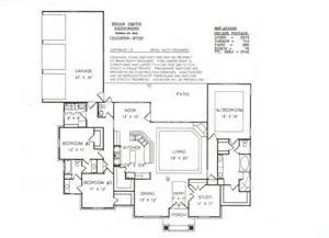 house plans search brian smith designers premier custom home designs