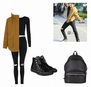 U0026quot;KIM TAEHYUNG/V bts inspired outfitu0026quot; by another-fangirl-called-indi liked on Polyvore featuring ...