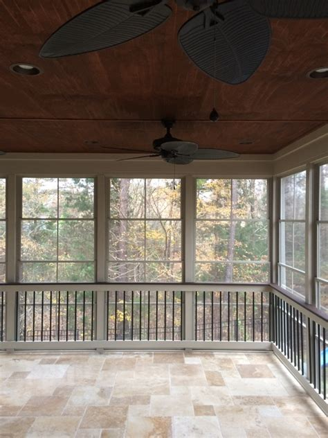 eze breeze windows priced    install