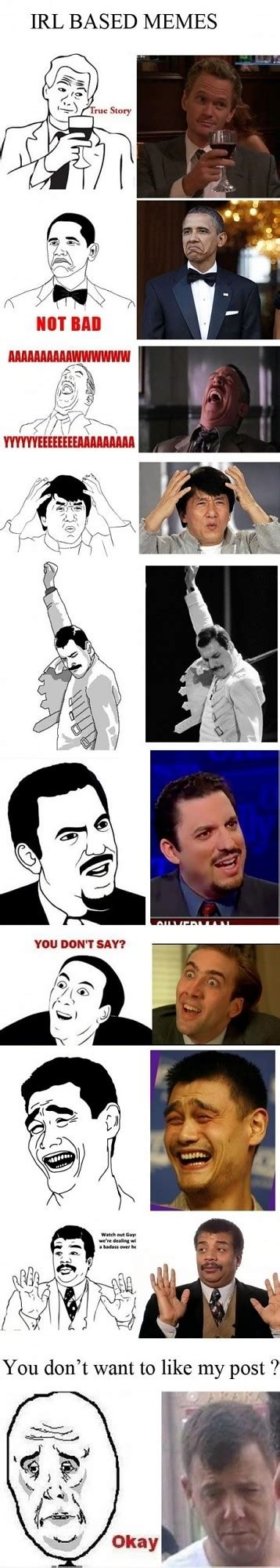 Meme Face Origins - original jpg