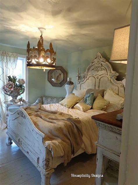 Light Colored Bedroom Furniture Ideas (3) Nationtrendzcom