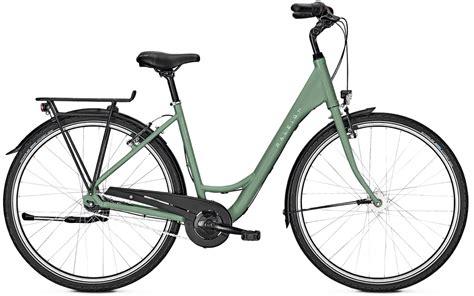www raleigh bikes de preise raleigh 7 bike 2018 preiswert g 252 nstig