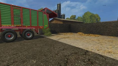 fs 15 placeable libra v 1 0 placeable objects mod f 252 r placeable manure heap v1 0 for fs15 farming simulator New