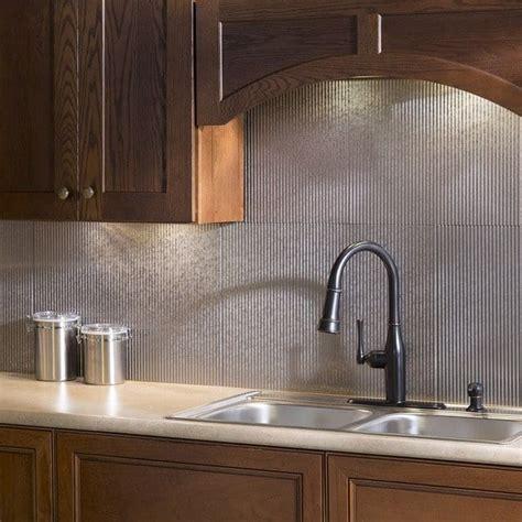Kitchen Backsplash Panel by Best 25 Backsplash Panels Ideas On Easy