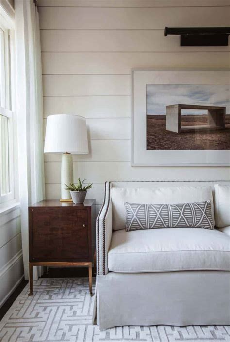 fresh  inviting cottage style guest house  houston