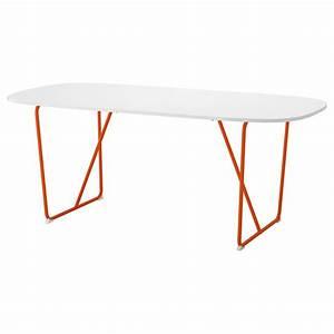 Ikea Table à Manger : chic table a manger ikea bjursta full hd fond d 39 cran photographies chic table a manger ikea ~ Preciouscoupons.com Idées de Décoration