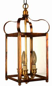 giveaway american made lighting by lanternland usa love With exterior lighting fixtures made in usa