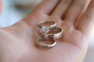 gigazine With wedding rings wilmington nc