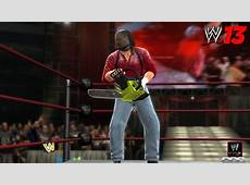 WWE '13 Review for Xbox 360 Cheat Code Central