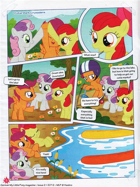 forumhot air balloon page   pony friendship