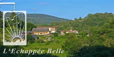 chambre d agriculture ariege chambres d 39 hôtes et gite à girons en ariege pyrenees