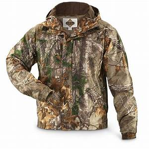 17 Best Images About Gifts For The Hunting Dad On