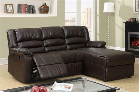 small sectional sofa with recliner small coffee leather reclining sectional sofa recliner